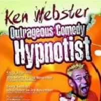 Ken Webster - Image: www.kenwebster.co.uk