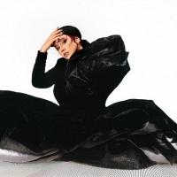 Christina Aguilera - Image: www.christinaaguilera.com