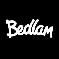 Bedlam [Club Night], Wilkinson, Shy FX, Flava D, Halloween Event
