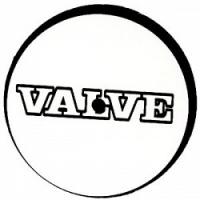 Valve Recordings