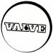 Valve Soundsystem