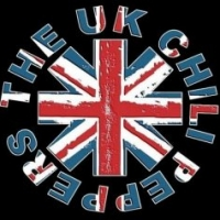 The UK Chili Peppers