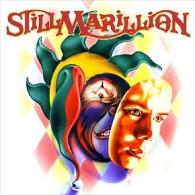 StillMarillion