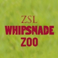 Whipsnade Zoo - Image: www.zsl.org/zsl-whipsnade-zoo/
