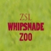 Whipsnade Zoo Admission