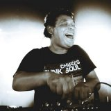 DJ Craig Charles