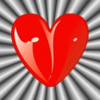 Valentine - Image: allgigs ltd