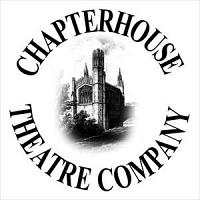 Chapterhouse Theatre Company