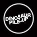 Dinosaur Pile-up