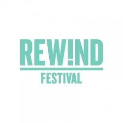 Rewind South 2021