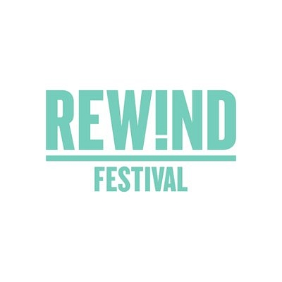 Rewind South