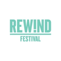 Rewind South - The 80's Festival - Image: www.rewindfestival.com