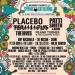 Bearded Theory's Gathering, The Flaming Lips, P...