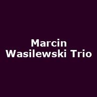 Marcin Wasilewski Trio