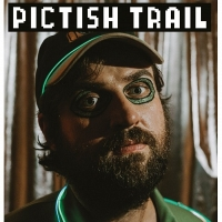 Pictish Trail