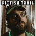 Pictish Trail