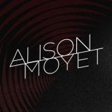 Alison Moyet - Photo: Dave Curtis