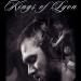 Kings of Lyon [tribute]