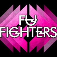 Fu Fighters, Kings of Lyon [tribute], Bez, The Southmartins