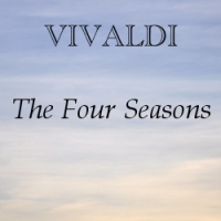 The Four Seasons - Image: allgigs ltd
