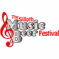 Silloth Music and Beer Festival - Image: www.sillothbeerfestival.co.uk