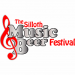 Silloth Music and Beer Festival