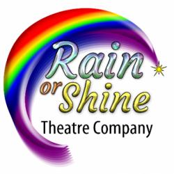 Rain or Shine Theatre Company