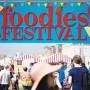 Foodies Festival - Image: www.foodiesfestival.com