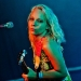 Chantel McGregor