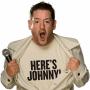 Johnny Vegas
