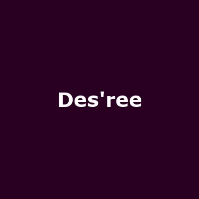 - 2019 album: A Love Story