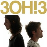 3OH!3