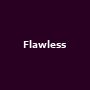Flawless - Chase the Dream