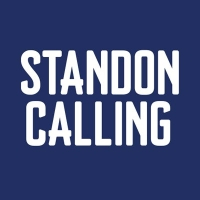 Standon Calling - Image: www.standon-calling.com