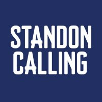 Standon Calling - Image: www.standon-calling.com