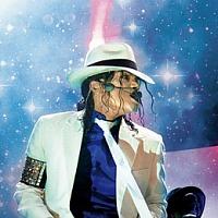 Navi [Michael Jackson Impersonator]