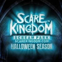 Scare Kingdom Scream Park