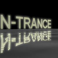 N-Trance - Image: www.myspace.com/ntrance