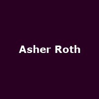 Asher Roth - Image: www.myspace.com/asherrothmusic
