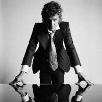 Brendan Benson - Photo: Jo McCaughey
