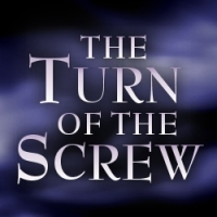 The Turn of the Screw - Image: allgigs ltd