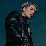 Miyavi - Image: www.facebook.com/MIYAVI.OFFlCIAL