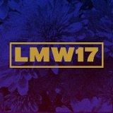 Liverpool Music Week