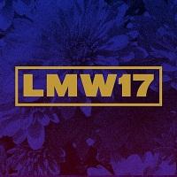 Liverpool Music Week - Image: www.liverpoolmusicweek.com