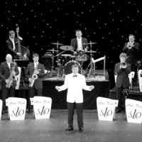 - Image: www.syd-lawrence-orchestra.com