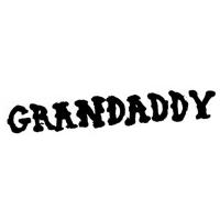 Grandaddy