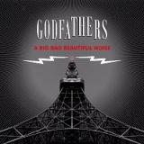 The Godfathers - Image: www.facebook.com/TheGodfathersFamily