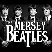Mersey Beatles