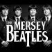 Mersey Beatles