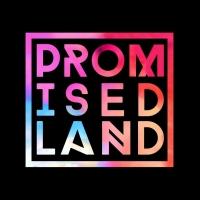 Promised Land [club] - Image: www.clubpromisedland.com